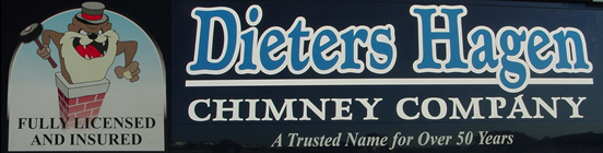 Dieters Hagen Chimney Company